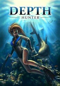 Обложка Depth Hunter