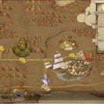 Скриншот Atelier Totori: The Adventurer of Arland – Изображение 133