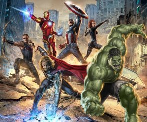 Сдвиг по фазе Marvel: куда будет дальше развиваться эта киновселенная?
