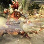 Скриншот Dynasty Warriors 8 Empires – Изображение 13