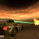 Скриншот Auto Assault – Изображение 174