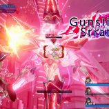 Скриншот Gunslinger Stratos