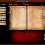 Скриншот Dungeons & Dragons Online – Изображение 62