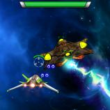 Скриншот ARC Squadron – Изображение 8