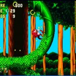 Скриншот Sonic & Knuckles – Изображение 16
