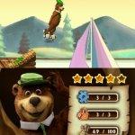 Скриншот Yogi Bear: The Video Game – Изображение 25