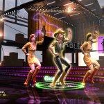 Скриншот Country Dance All Stars – Изображение 8