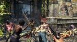 В Австралии запретили трейлер Dead Island: Riptide - Изображение 3