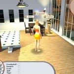 Скриншот Singles: Flirt Up Your Life! – Изображение 29