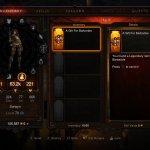 Скриншот Diablo III: Ultimate Evil Edition – Изображение 5