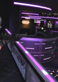 Обложка Max Payne 3: Hostage Negotiation Map Pack