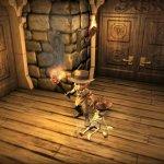 Скриншот Gameglobe – Изображение 14