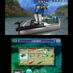 Скриншот Angler's Club: Ultimate Bass Fishing 3D – Изображение 35