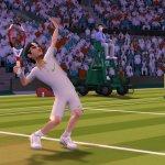 Скриншот Grand Slam Tennis – Изображение 57