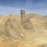 Скриншот Mortal Kombat (2011) – Изображение 8