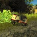 Скриншот Smash Cars – Изображение 1