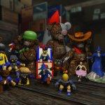Скриншот Toy Wars Invasion – Изображение 1