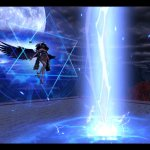 Скриншот Super Ninja Hero VR – Изображение 6