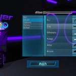 Скриншот Robot Roller-Derby Disco Dodgeball – Изображение 5
