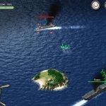 Скриншот Navy Field Mobile – Изображение 6