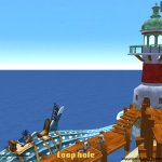 Скриншот Loophole, Dragon Magic & Lemonade Pirates – Изображение 14