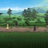 Скриншот Samurai Rush