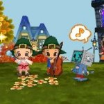 Скриншот Magician's Quest: Mysterious Times – Изображение 14