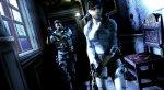 Дата выхода переиздания Resident Evil 5 утекла в Сеть - Изображение 8