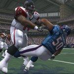 Скриншот Madden NFL 2005 – Изображение 58