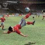 Скриншот UEFA Euro 2004 – Изображение 2