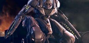 XCOM: Enemy Within. Видео #6