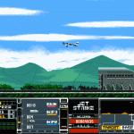 Скриншот Jet Strike – Изображение 3