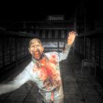 Скриншот Just Survive – Изображение 29