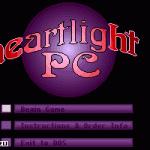 Скриншот Heartlight – Изображение 7