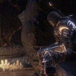 Скриншот Dark Souls 3 – Изображение 36