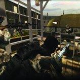 Скриншот America's Secret Operations: Close Conflict