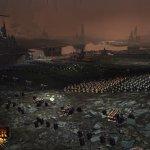 Скриншот Total War: WARHAMMER - The King and the Warlord – Изображение 8