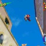 Скриншот Super Mario Sunshine