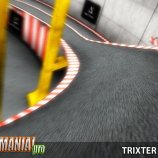 Скриншот StuntMANIA!pro – Изображение 1