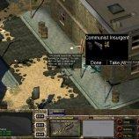 Скриншот Project Van Buren – Изображение 3
