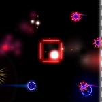 Скриншот Ellipsis – Изображение 11