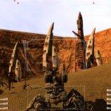 Скриншот Robogear: Tales of Hazard