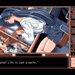 Скриншот True Love – Изображение 22
