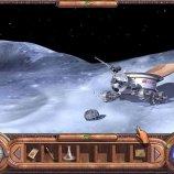 Скриншот Green Moon