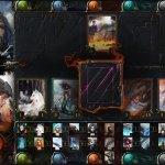 Скриншот Prime Elements – Изображение 5