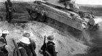 Пять самых известных танковых сражений в истории. - Изображение 7
