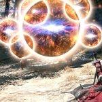 Скриншот Final Fantasy 14: Stormblood – Изображение 58