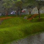 Скриншот TrackMania (2003) – Изображение 7