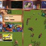 Скриншот Magic: The Gathereing - Battlemage – Изображение 2