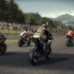 Скриншот MotoGP 10/11 – Изображение 35